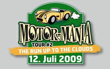 mmania_tour450_09.jpg