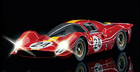 Auto Racing Wallpaper on Wer Ist Der Schnellste Mit Einem Slot Racing Auto Massstab