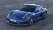 Porsche_Cayman-GT4_940x600