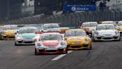 Porsche-Carrera-Cup_Titel