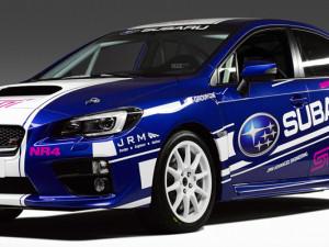 Rallyeteam_Koessler_Subaru-Test_2015_Titel_JRM